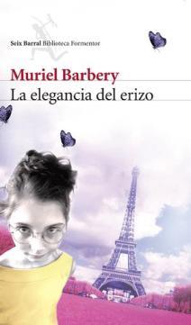 libro_1322015784