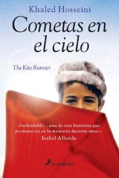 libro_1362364512