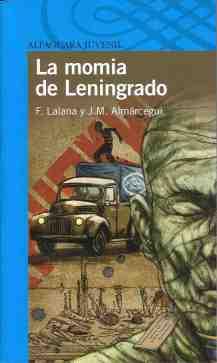 la_momia_de_leningrado