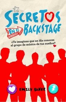 secretosenelbackstage