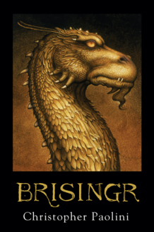 brisingr_book_cover
