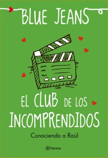 el-club-de-los-incomprendidos_9788408114840