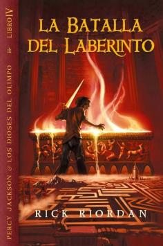 descargar-libro-la-batalla-del-laberinto-percy-jackson-y-los-dioses-del-olimpo-en-pdf-epub-mobi-o-leer-online1